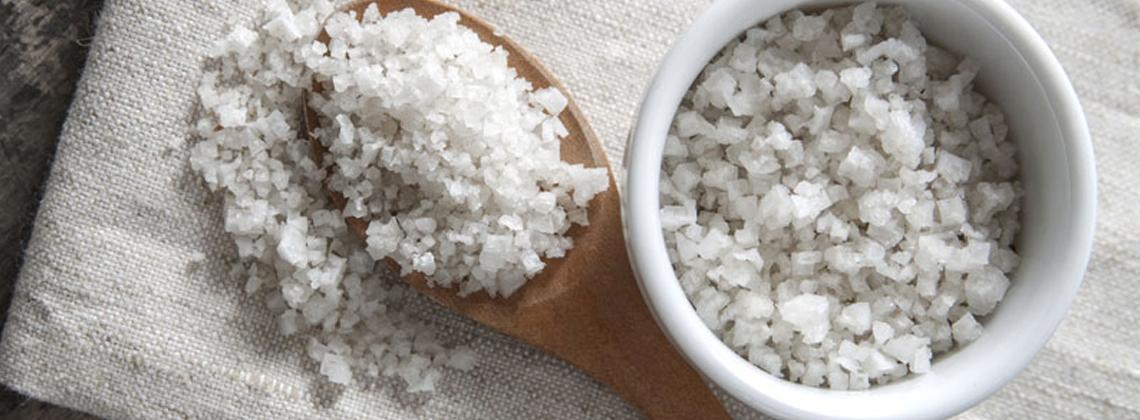 Celtic Salt
