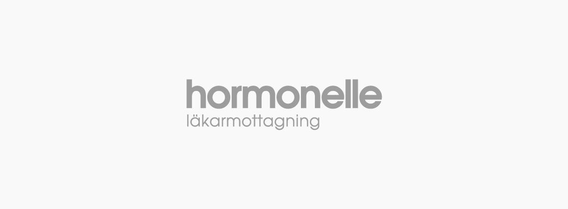 Hormonelle