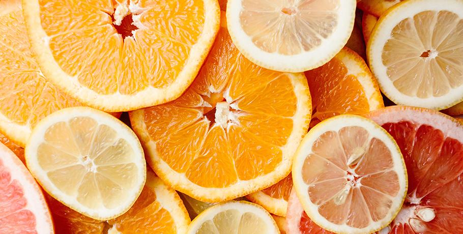 C-vitamin – mer än bara askorbinsyra