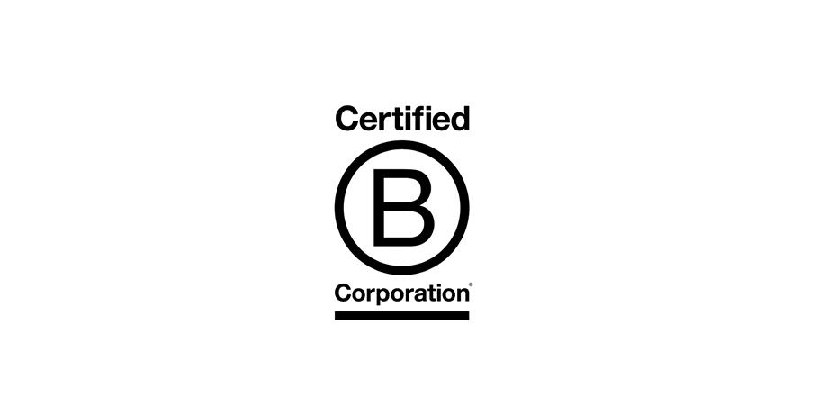 Certified B Corporation®
