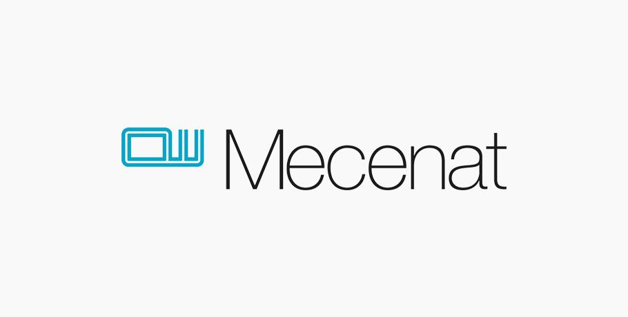 Rabattkod Mecenat