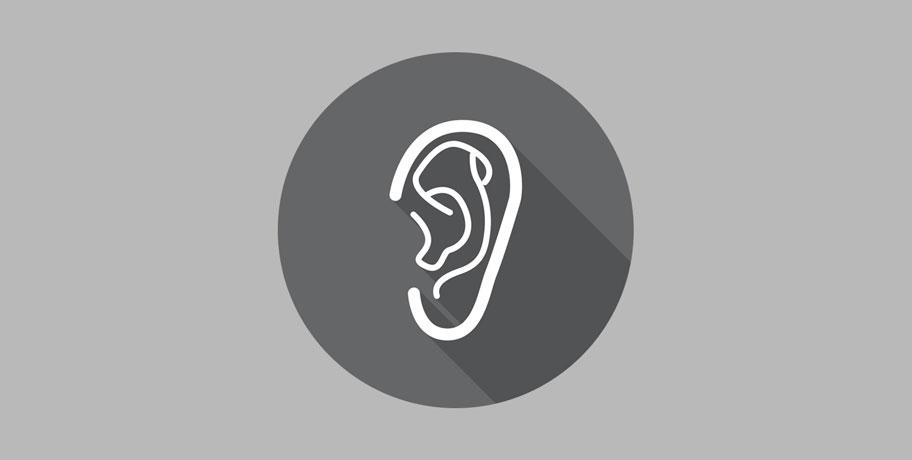 Kronisk tinnitus och vitamin B12