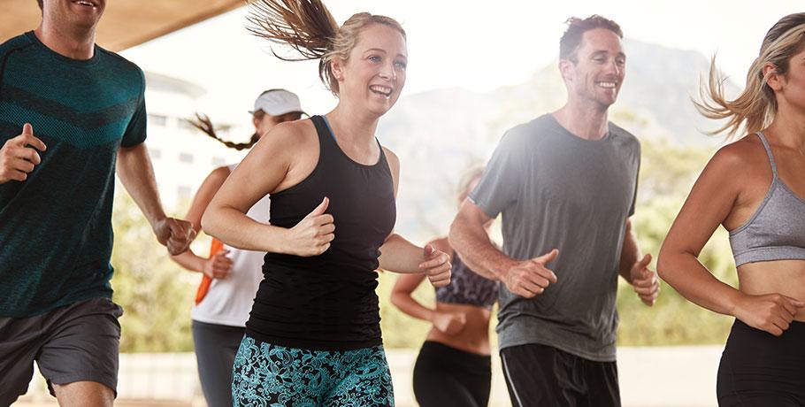 magnesium vid träning