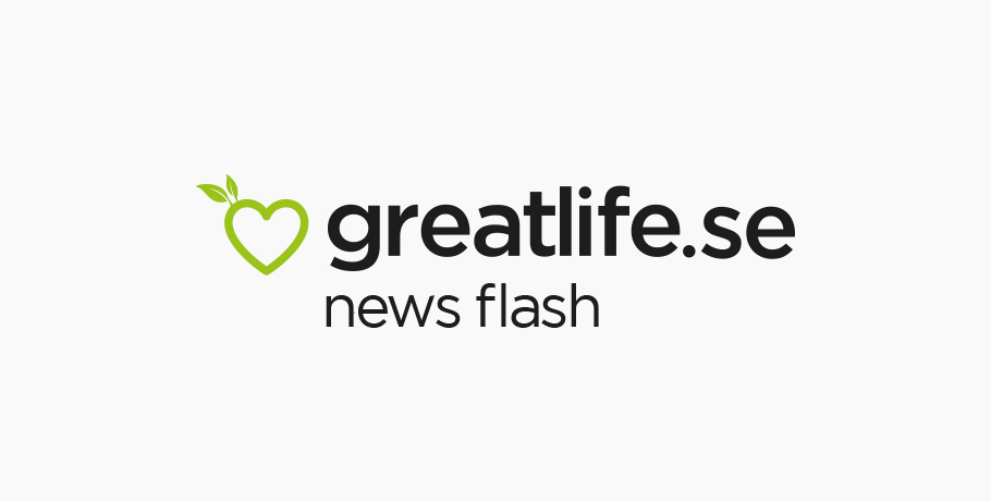 Greatlife News Flash