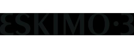 Fiskolja (omega-3) från Eskimo-3